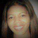 Tonya Renee'-Founder & CEO, Sisterhood Sharing Sessions and Sisterhood Share Club